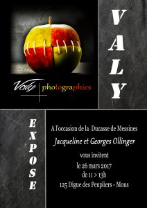 valy photographe mons